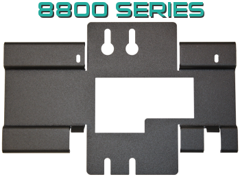 link to 8800 series page